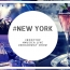 Dai Rooftop ai Broadway show – Cosa fare a New York di sera